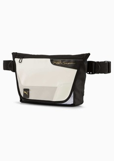 Puma Ralph Sampson XS Messenger Bag