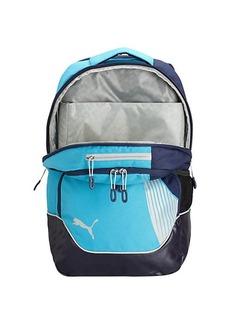Puma Rapide Backpack
