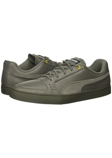 Puma RBR Wings Vulc Leather