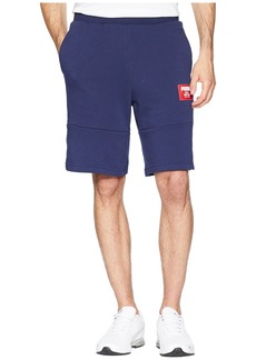 Puma Rebel Block Shorts