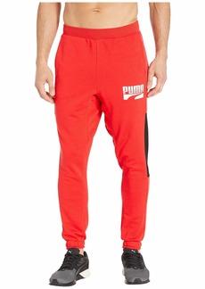 Puma Rebel Block TR Pants