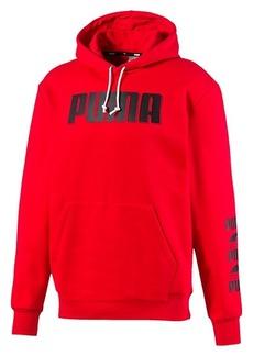 Puma Rebel Bold Hoodie
