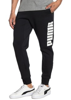 Puma Rebel Bold Pants