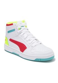 Puma Rebound Layup SL Sneaker