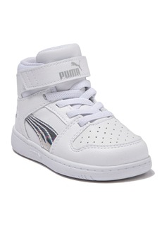 Puma Rebound Sneaker (Toddler)
