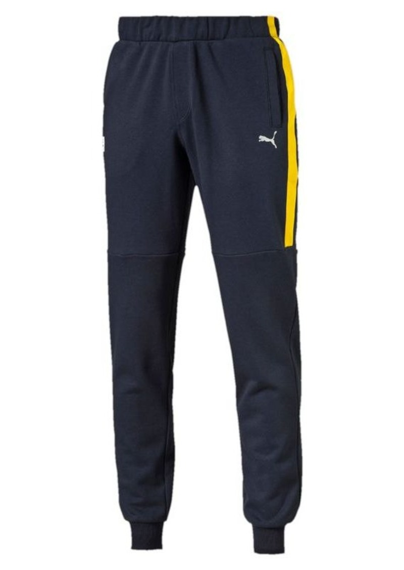 elegant in style search for clearance search for latest Puma Red Bull Racing Sweatpants | Casual Pants