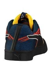 Puma Red Bull Racing Wings Vulc XTREM Men's Shoes