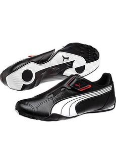 Puma Redon Move Men's Shoes