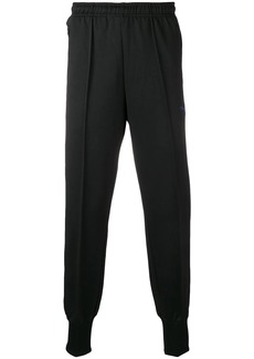 Puma regular fit track pants