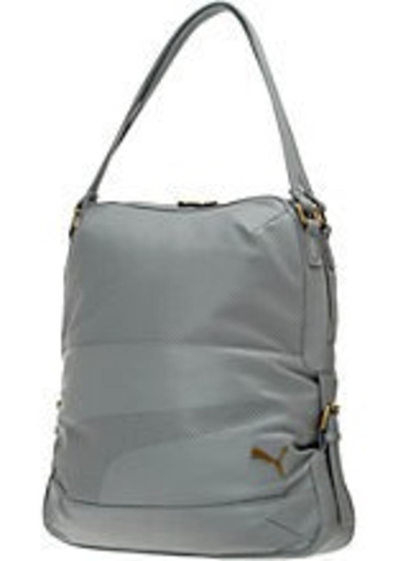 c0014b51917b Puma Remix Tote Bag Now  39.99