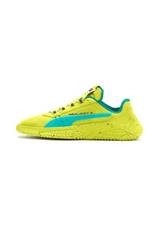 Puma Replicat-X Men's Motorsport Shoes
