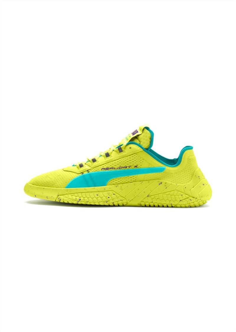 Puma Replicat-X Men's Motorsport Shoes