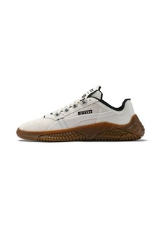 Puma Replicat-X Pirelli Motorsport Shoes