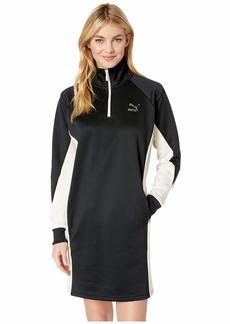 Puma Retro Dress