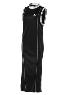 Puma Retro Women's Dress