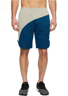Puma Reversible Mesh Shorts