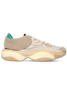 Puma Rhude Alteration Sneakers