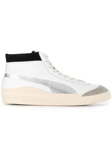Puma x Rhude Basket '68 OG Mid sneakers