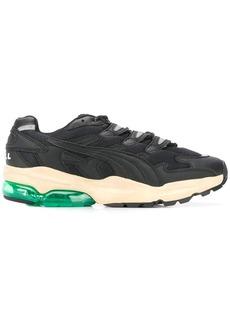 Puma Rhude x Alien Cell low top sneakers
