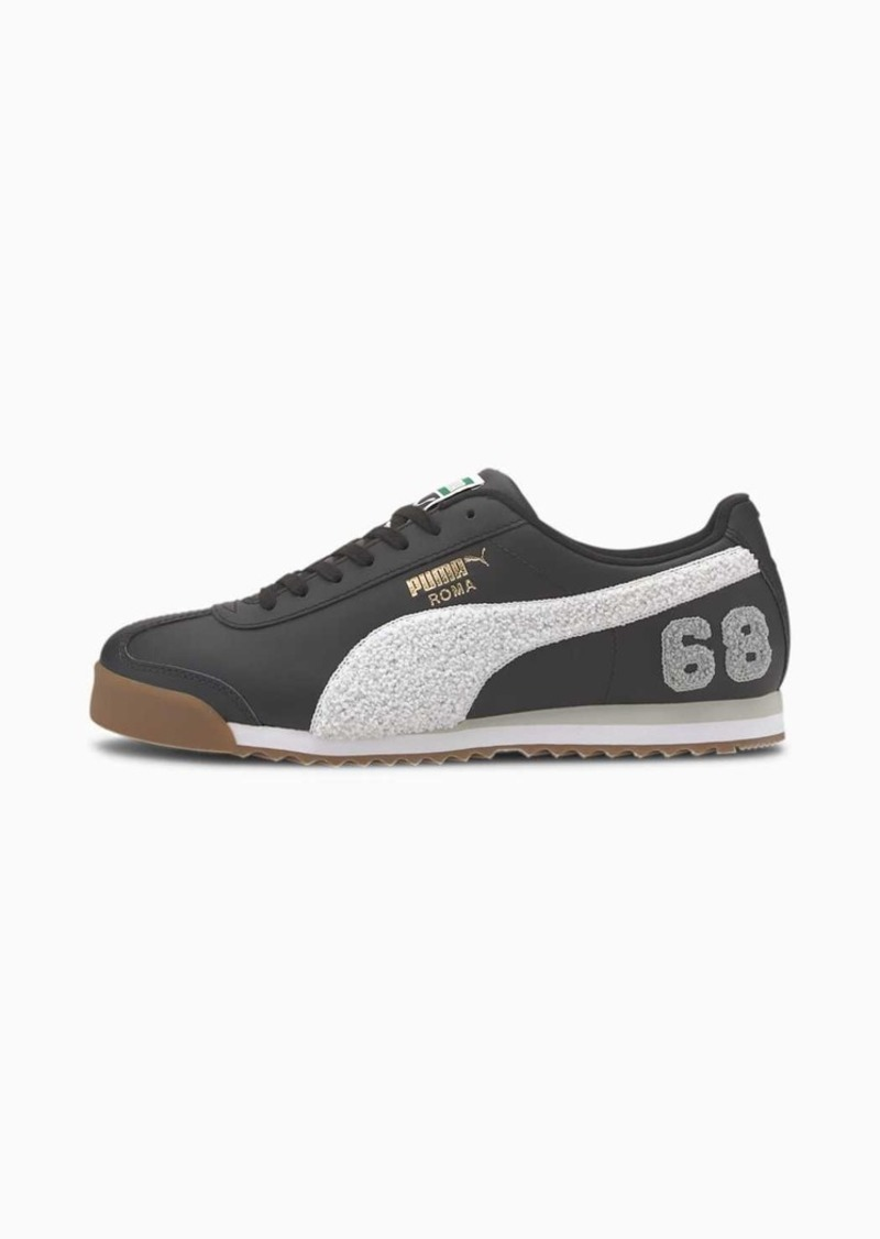 Puma Roma '68 Lux Varsity Men's Sneakers