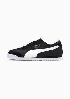 Puma Roma '68 Nylon Men's Sneakers