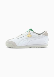 Puma Roma '68 Rudolf Dassler Legacy Sneakers