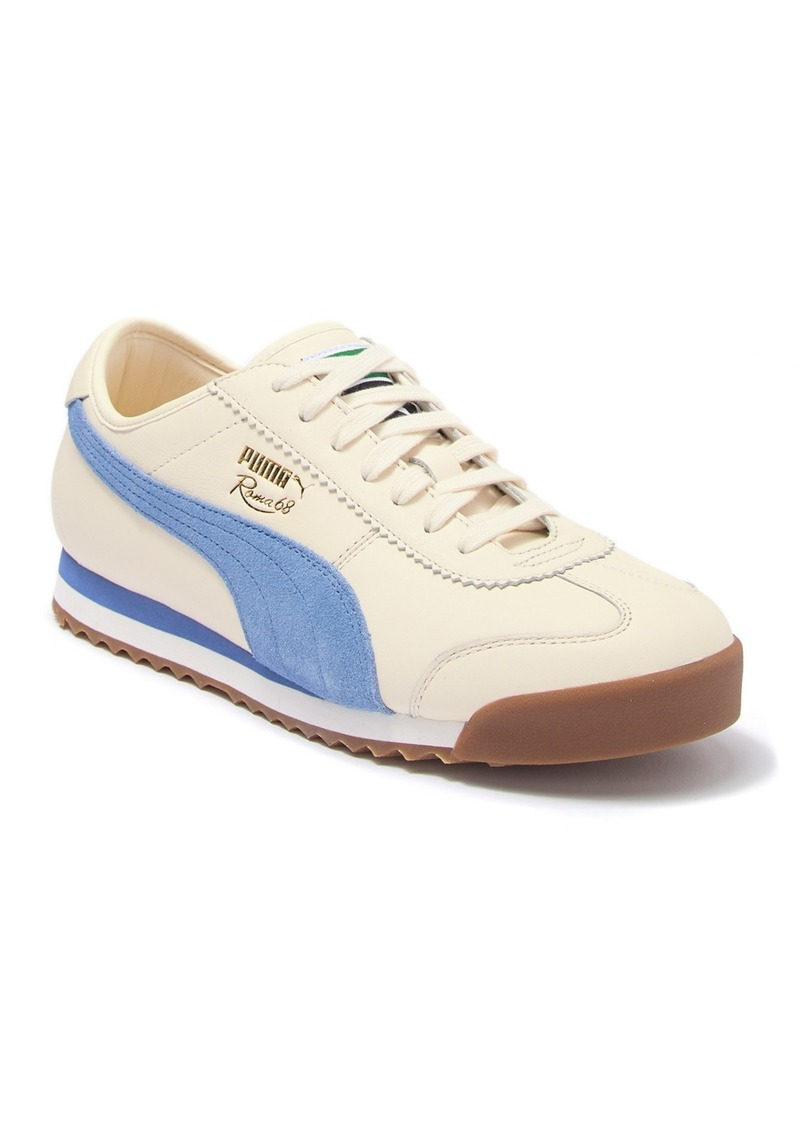 Puma Roma '68 Vintage Sneaker