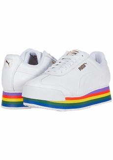 Puma Roma Amor Rainbow