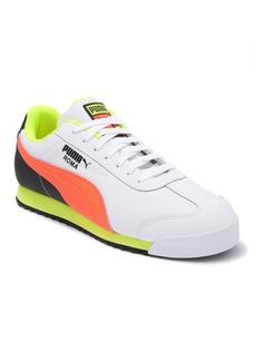 Puma Roma Basic Hook Sneaker