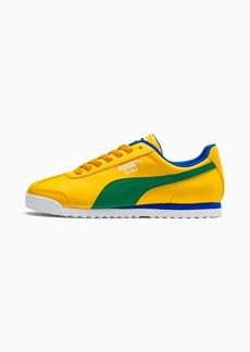 Puma Roma Basic Men's Sneakers