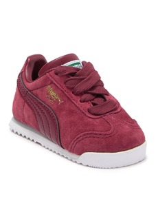 Puma Roma Gents NBK INF Sneaker (Baby & Toddler)