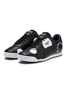 Puma Roma Polkadot Sneaker