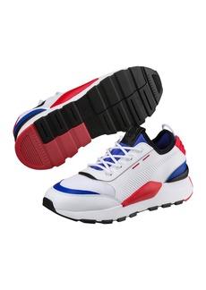 Puma RS-0 808 Sound Junior Sneaker (Big Kid)