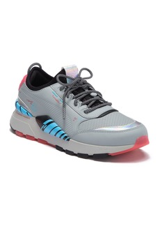 Puma RS-0 AI Circuit Board Sneaker