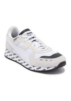 Puma RS-100 Summer Sneaker