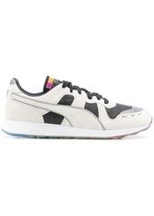 PUMA X POLAROID sneakers