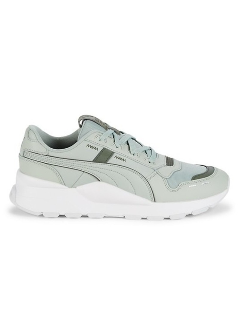Puma RS 2.0 Base Sneakers
