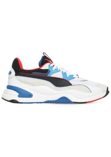 Puma Rs-2k Internet Exploring Sneakers