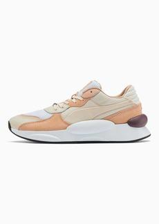 Puma RS 9.8 Cosmic Women's Sneakers