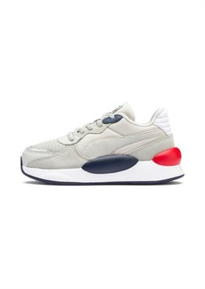 Puma RS 9.8 Gravity Little Kids' Shoes