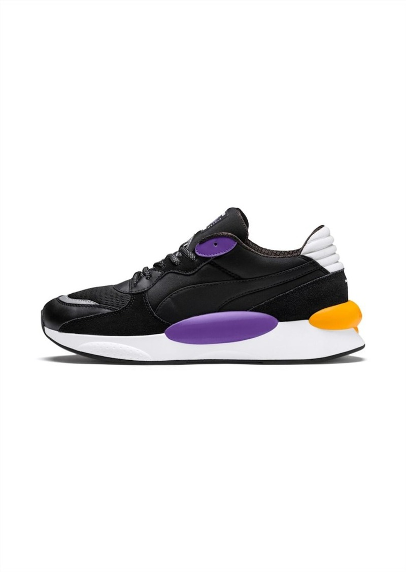 Puma RS 9.8 Gravity Sneakers