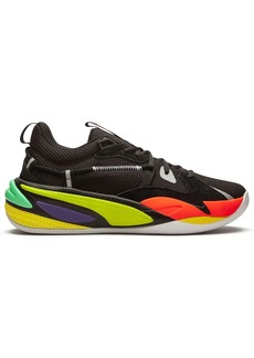 Puma RS-Dreamer sneakers
