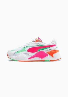 Puma RS-X³ Crazy Sneakers JR