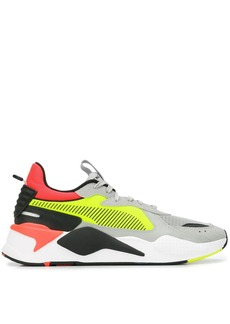 Puma Rs-x hard drive sneakers