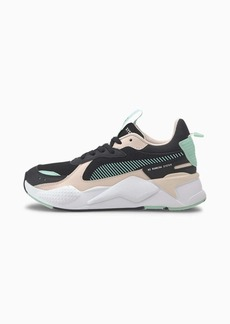 Puma RS-X Joy Sneakers JR
