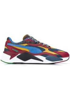 Puma RS-X³ Mix sneakers