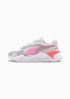 Puma RS-X³ Plas_Tech Women's Sneakers