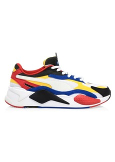 Puma RS-X³ Puzzle Sneakers