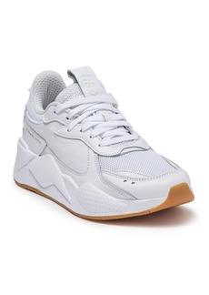 Puma RS-X Sneaker