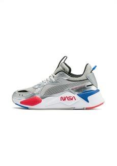 Puma RS-X Space Agency Sneakers JR